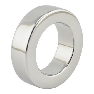 Cockring solid 40mm (1.575 inch)