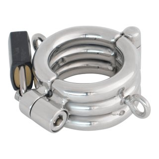 Three Rings Ballstretcher
